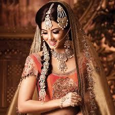 Marathi Bride Sample Image